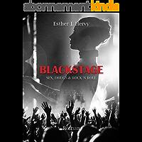 Blackstage : sex, drugs & rock'n roll