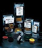 3M Roloc Bristle Disc Kit 982RS, 25000