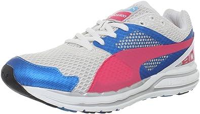 a9bf7eff28a478 Puma Women s Faas 800 S Running Shoe