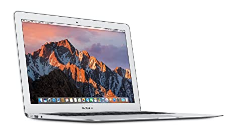 Macbook Air Portatile da 13,3