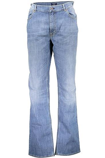 Jeans Homme Gant - 40_l36 Gant JFbiYmhfqE