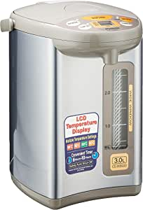 Zojirushi Electric Airpot, 3.0 L