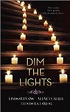 Dim the Lights: Islands of Desire\Liquid Chocolate\Her Wild and Sexy Nights