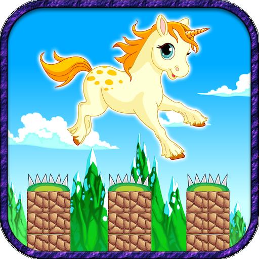 Do Unicorns Fly (Unicorns Mythical Straight)
