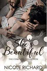She's Beautiful Collection Kindle Edition