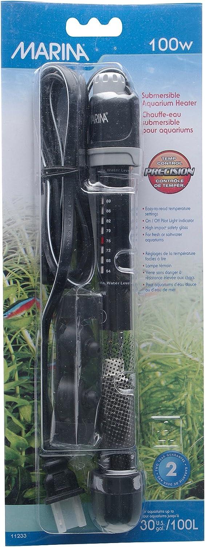 Elite Submersible Heater 25w