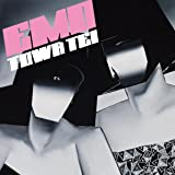 【Amazon.co.jp限定】EMO 【紙ジャケット仕様】 (特典CD-R付)
