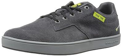 125e8372bb371 Five Ten Men's Sleuth Shoe