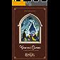 Vientos de cambio: Cuatro historias cortas de Ethisiel (Spanish Edition)