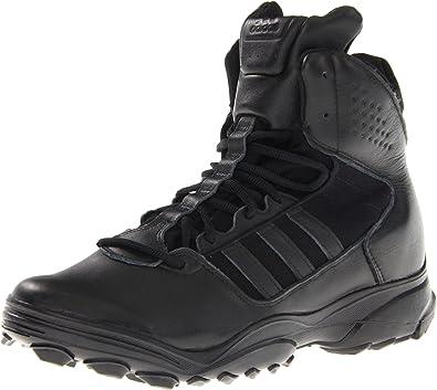 Nacional Mejor cerrar  Amazon.com: adidas Men's GSG-9.7 Tactical Boot: Shoes