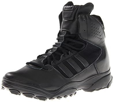 adidas Herren GSG 9.7 Gymnastikschuhe: : Schuhe