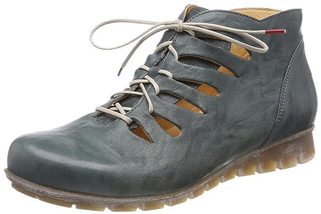 Marketable Online Official Site Online Womens Menscha_282078 Desert Boots Think Clearance Store For Sale b1ljMkhP