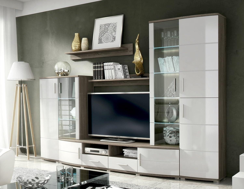 Muebles de salón Lina
