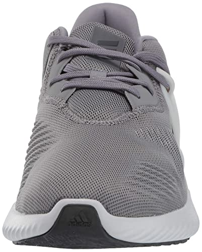 adidas Men s Alphabounce RC 2 Running Shoe