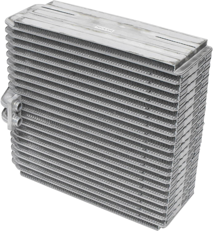 UAC EV 60101PFC A/C Evaporator Core