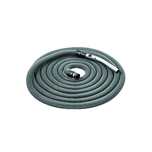 NuTone 372 Central Vacuum Low Voltage Standard Hose, 32-Feet