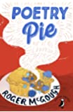 Poetry Pie (Puffin Poetry)