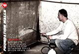 RadonSeal Plus Deep-Penetrating Concrete