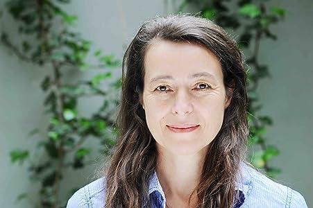 Kirsten Harder