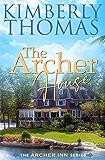 The Archer House (The Archer Inn Book 1)