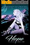 Hope: Bonus Epilogue Content Epic Fantasy (Rise Of The Iliri Book 11)