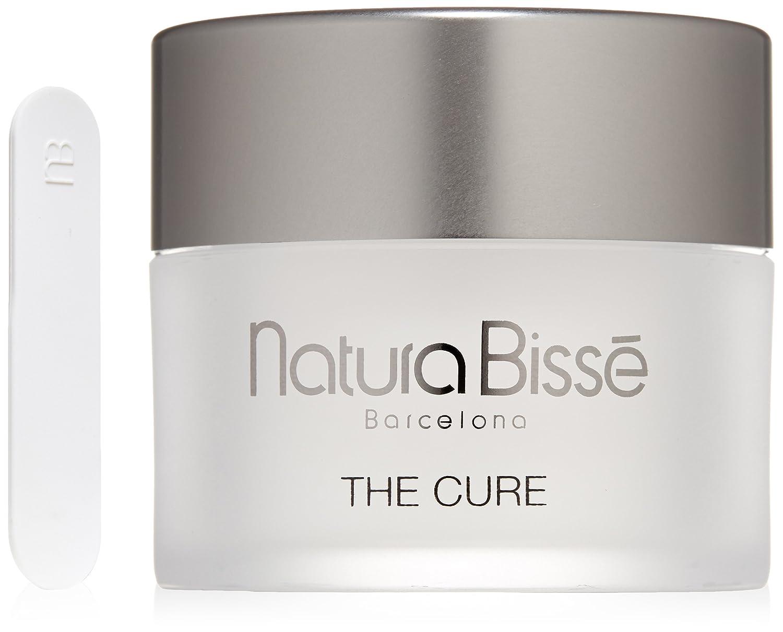 Natura Bisse The Cure Cream, 1.7 oz