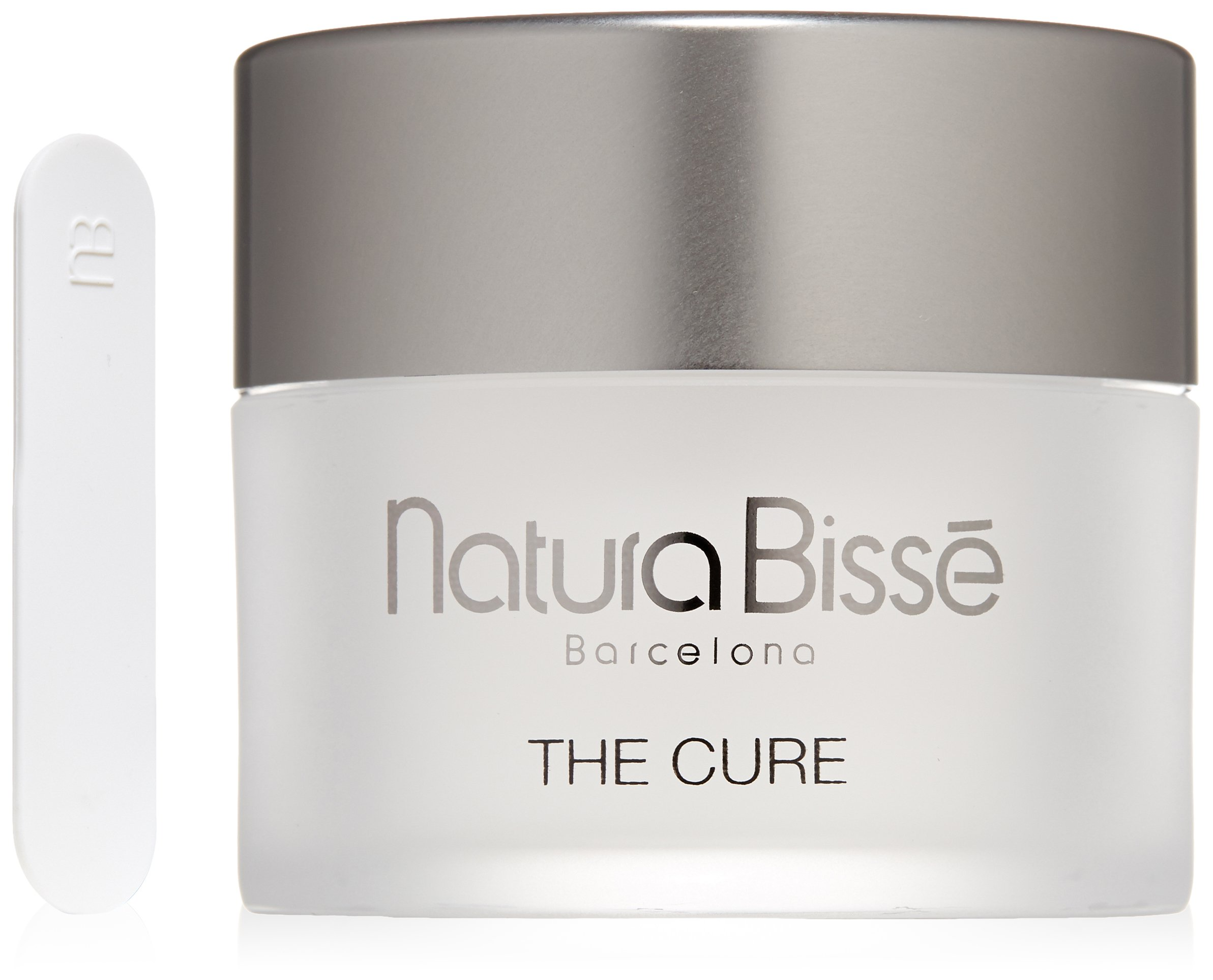Natura Bissé The Cure Cream, 50 ml