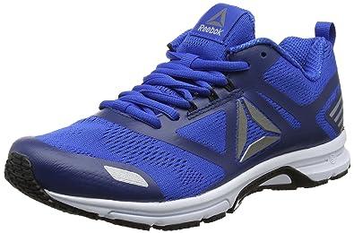ace2f2576dc Reebok Men s Ahary Runner Training Running Shoes  Amazon.co.uk ...