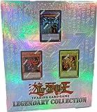 Yu-Gi-Oh! 5D's Legendary Collection Portfolio