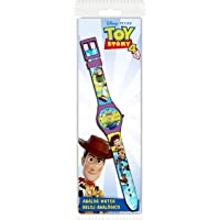 Toy Story- Reloj analogico 4 (WD20330), (Kids Licensing