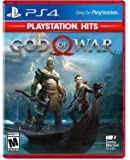 God of War Hits for PlayStation 4