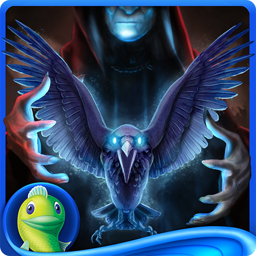 Mystery Case Files: Key To Ravenhearst Collector