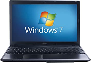Acer Aspire 5755G Intel Graphics X64 Driver Download