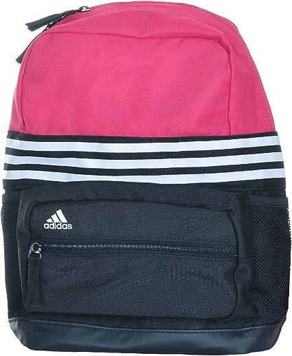 Adidas Children's Backpack Rucksack School AC3610AC3611