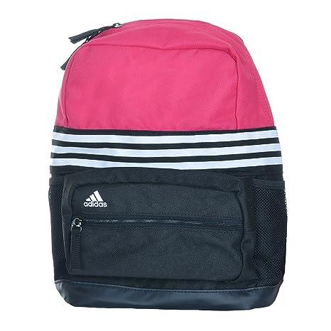 rucksack schule adidas