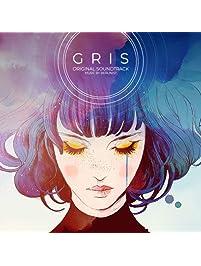 Gris (Original Game Soundtrack)