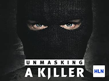 3a091a5f00 Amazon.com  Watch Unmasking A Killer Season 1