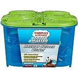 Thomas & Friends Fisher-Price TrackMaster, Railway Builder Bucket