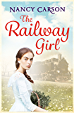 The Railway Girl