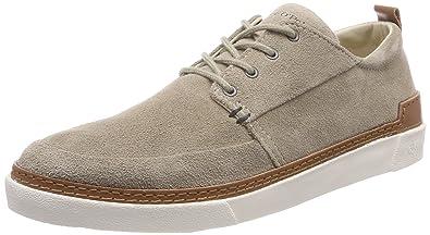 Herren Shoe Up Oxfords Marc O'polo Lace 80223803402300 HW29EDI