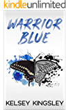 Warrior Blue