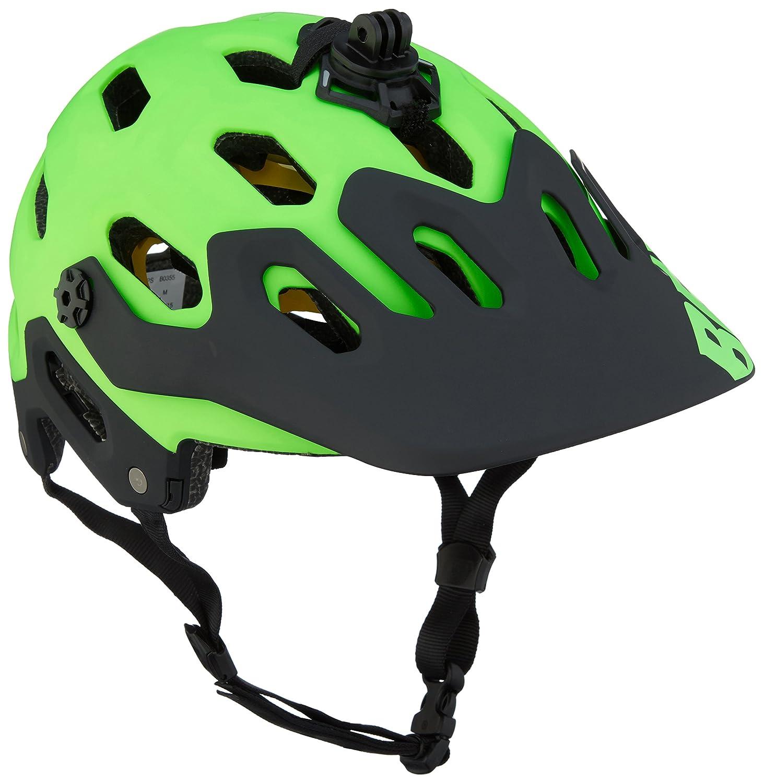 Bell Erwachsene Helm STOKER Mips 16