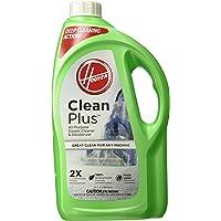 Hoover CleanPlus Limpiador y Desodorante para alfombras