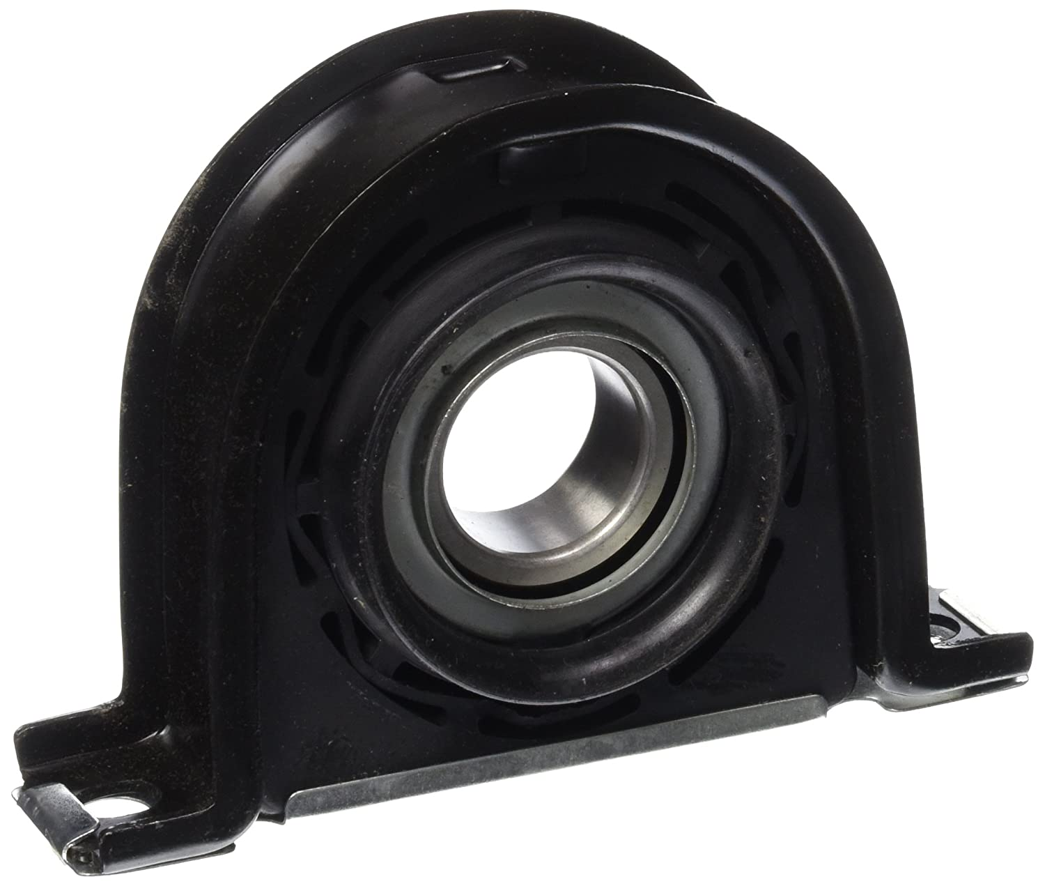Anchor 6038 Drive Shaft Center Support