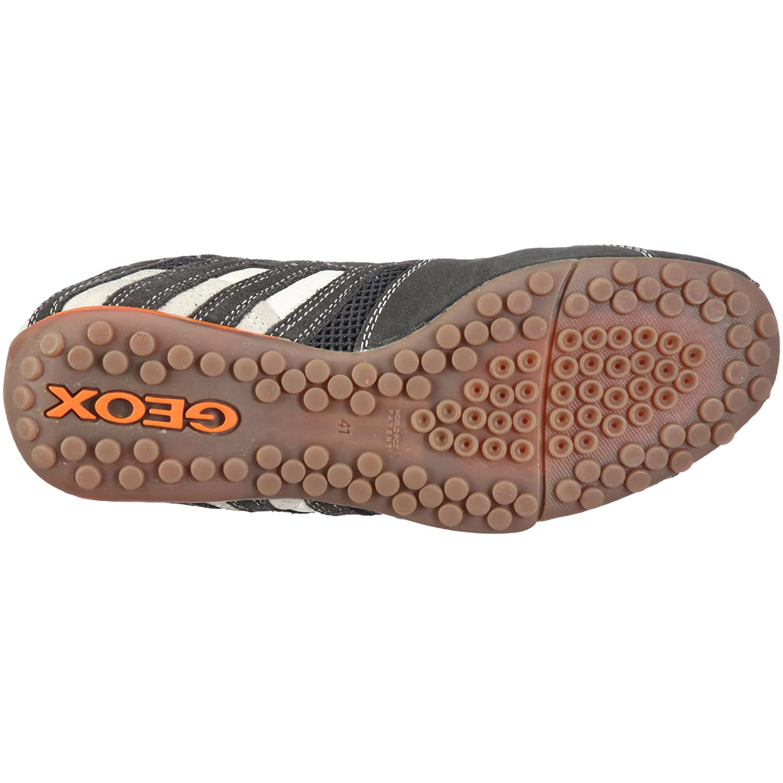 zapatos geox segunda mano roma