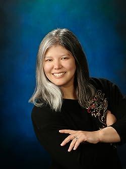 Amazon Com Julie Kagawa Books Biography Blog