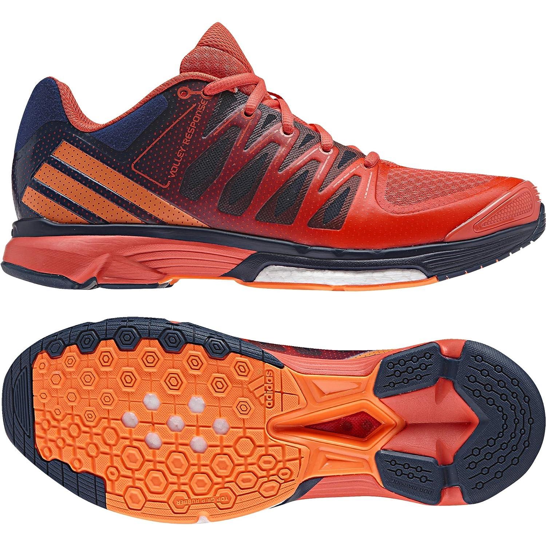Adidas Volley Response 2 B Innen Schuh - SS17