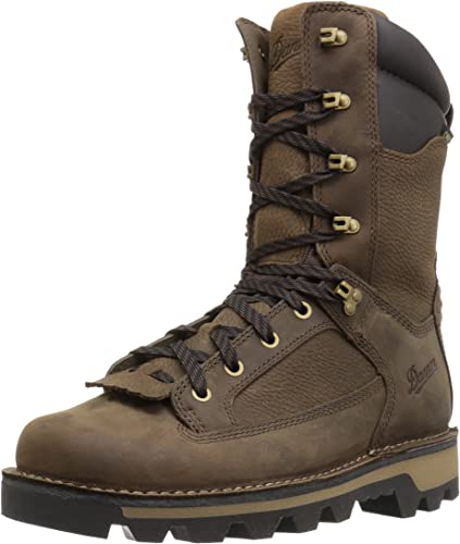 Danner Powderhorn-M product image 1