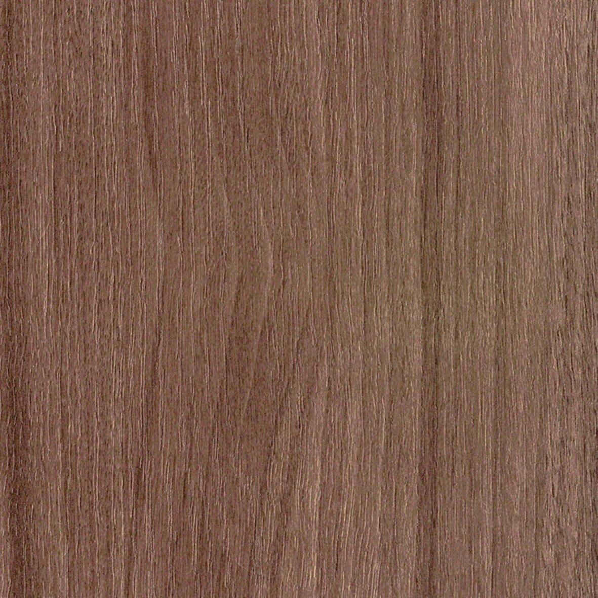 リリカラ 壁紙37m ナチュラル 木目調 ブラウン LL-8798 B01N3KW1Y8 37m|ブラウン1