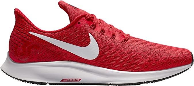 Nike Air Zoom Pegasus 35 Tb Mens Ao3905